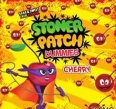 stoner patch dummies